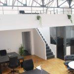 Coworking et bureaux à louer Montreuil 93 - Office and Coworking space Montreuil - Startway