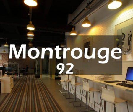 bureau-coworking-montrouge