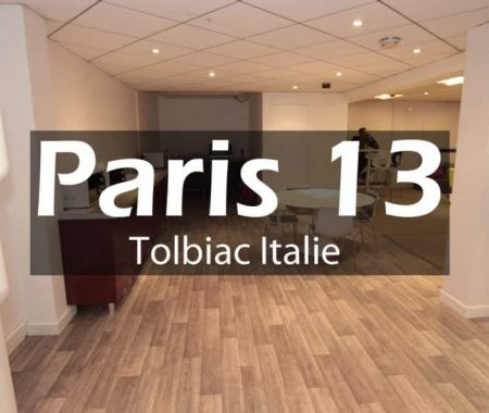 bureaux-espace-de-coworking-paris-13-tolbiac