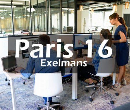 bureaux-coworking-paris-16-exelmans