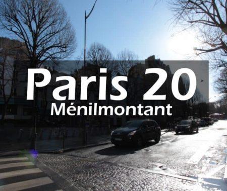 coworking-paris-20-menilmontant