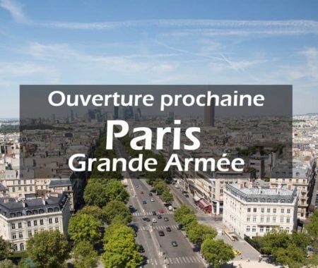 centre-affaires-paris-grande-armee-bureaux-coworking