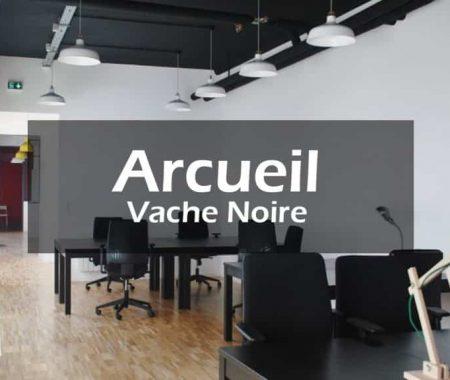 espace-co-working-arcueil-vache-noire