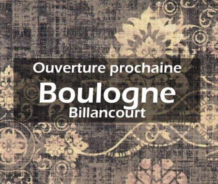 boulogne-billancourt-92-bureaux-coworking-a-boulogne