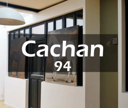 bureau-co-working-cachan