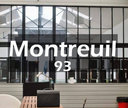espace-co-working-montreuil