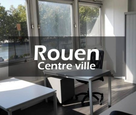 bureau-co-working-rouen
