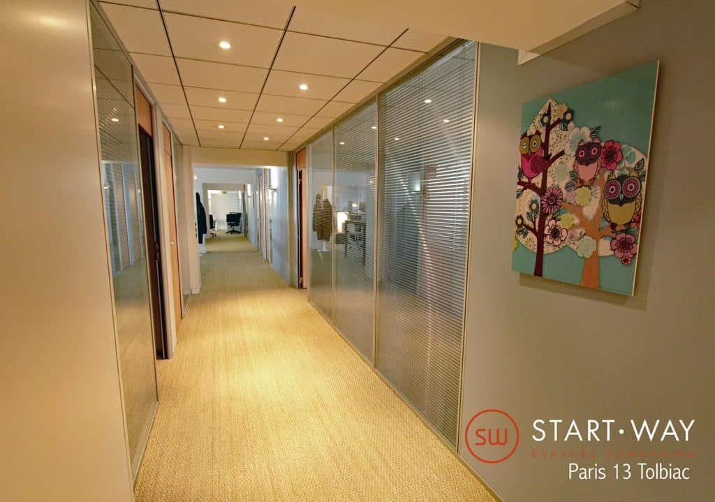 bureaux-coworking-reunion-domiciliation-Paris-13-Avenue-d'Italie-83-Start-way-coworking-centralweb2