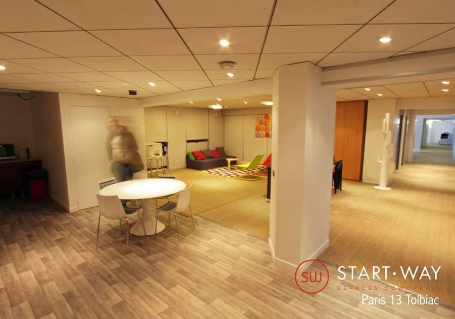 Paris-13-Tolbiac-italie-centre-affaires-bureau-coworking-café
