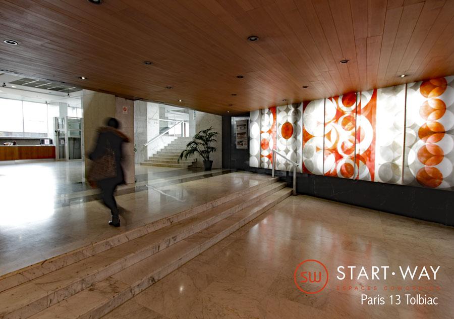 Paris-13-Tolbiac-italie-centre-affaires-bureau-coworking-rdc