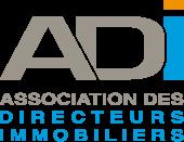 Meetup association directeurs Immobiliers à l'espace de coworking à Paris