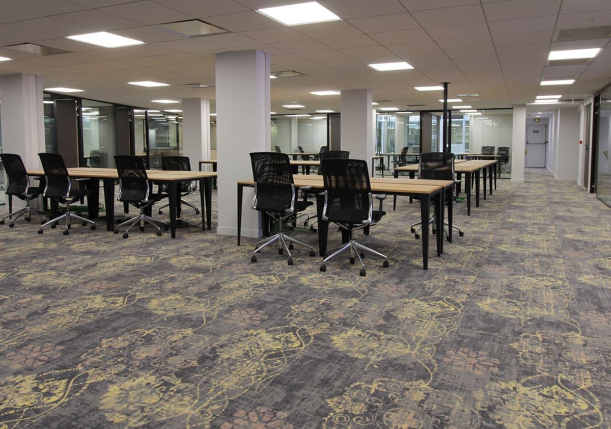 open space coworking ecosyst me centre d 39 affaires bureaux r union domiciliation. Black Bedroom Furniture Sets. Home Design Ideas
