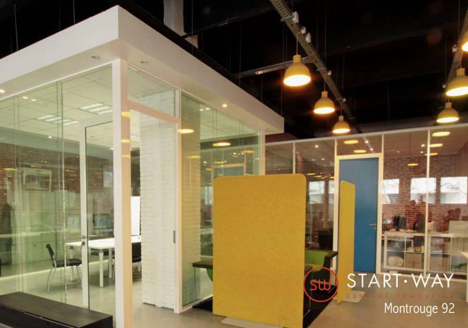 bureau de poste porte d orleans 28 images sw bureaux et espace de coworking montrouge proche. Black Bedroom Furniture Sets. Home Design Ideas
