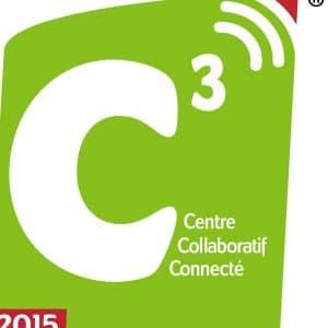 C3 certification des espaces de coworking et centre d'affaires