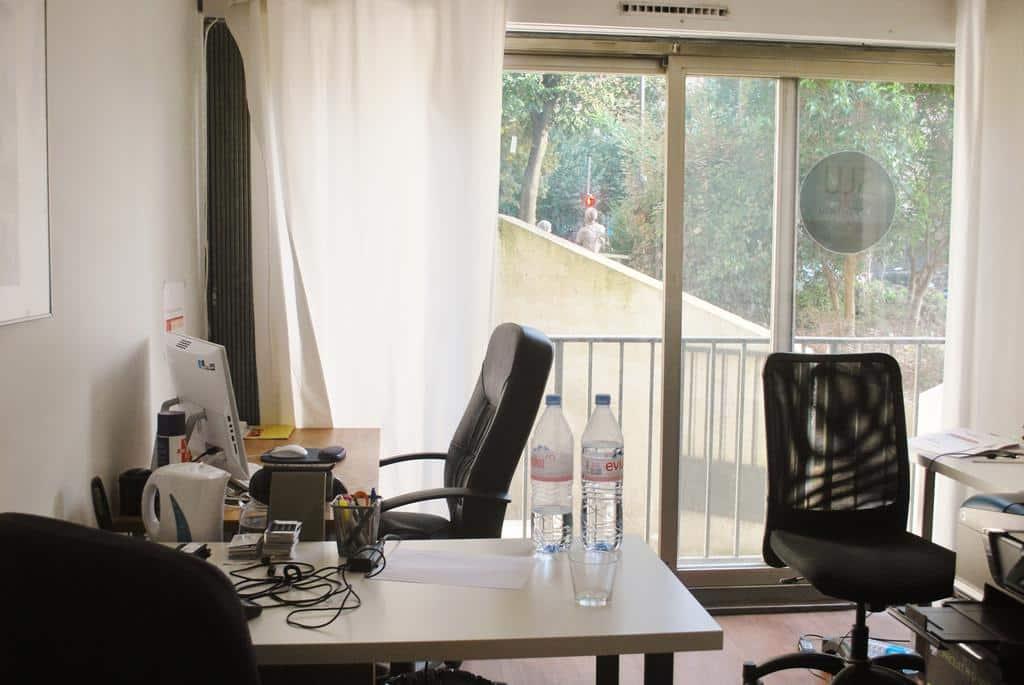 bureaux partagés et espace de coworking à paris 20ème Ménilmontant - startway (5)