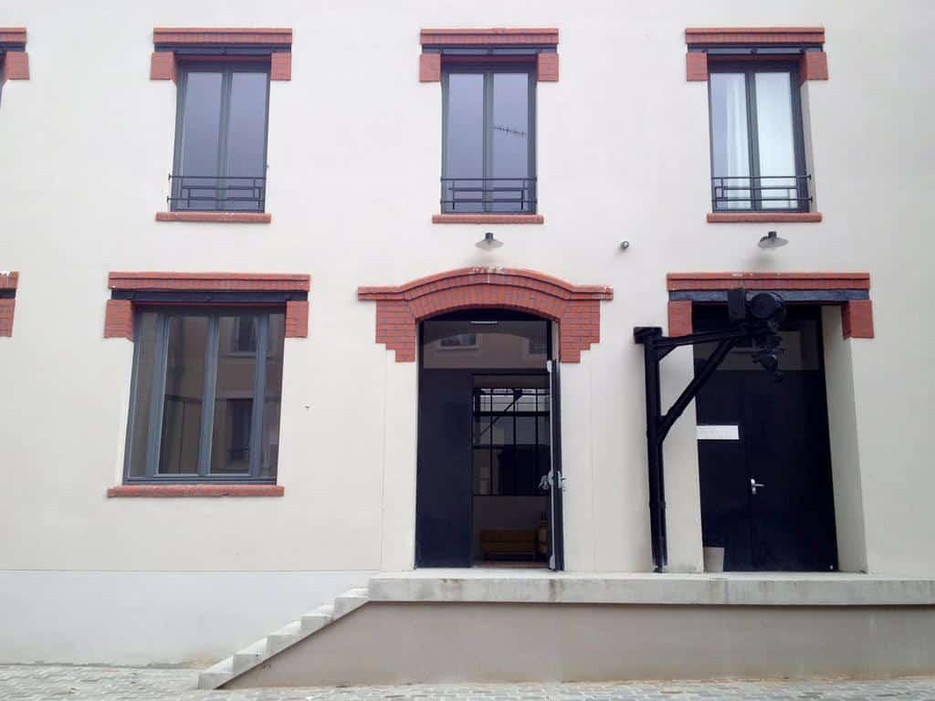 Start-Way réseau d'espaces de coworking à Paris Montrouge arcueil Cachan Montreuil Boulogne-Billancourt Rouen - solutions de Location de bureaux, coworking, domiciliation , centre d'affaires
