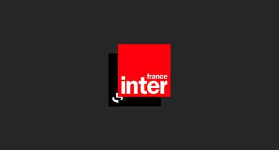 Interview de Start-Way sur France inter - Le coworking séduit les entreprises