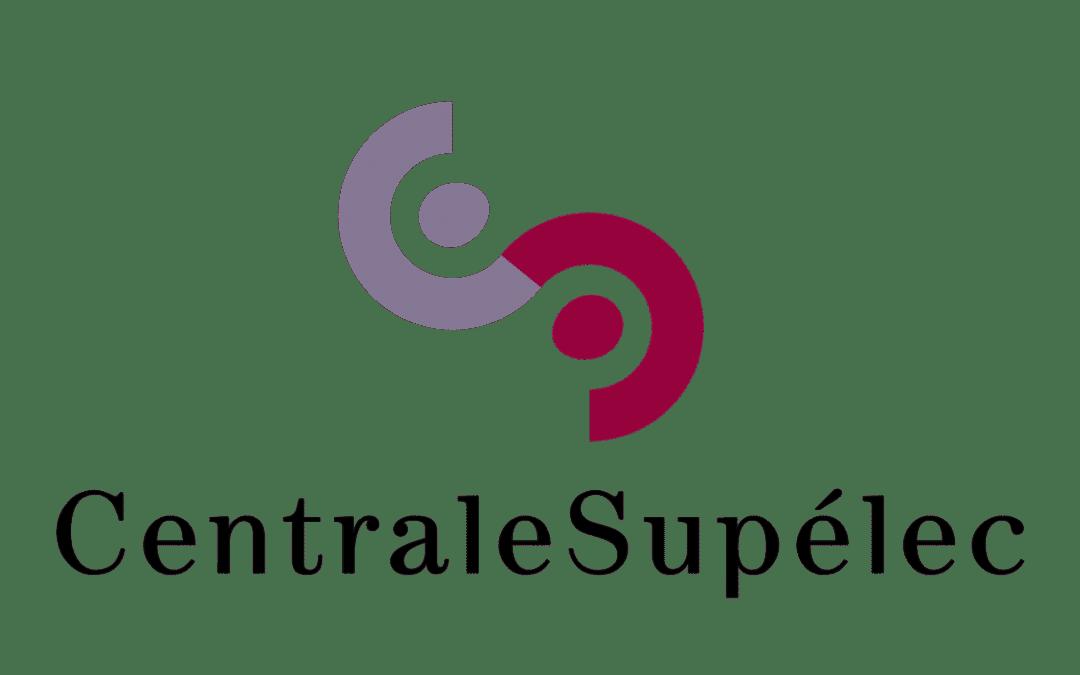 Ce 15 décembre 2016 Centrale Supelec était invité par l'espace de coworking Start-Way