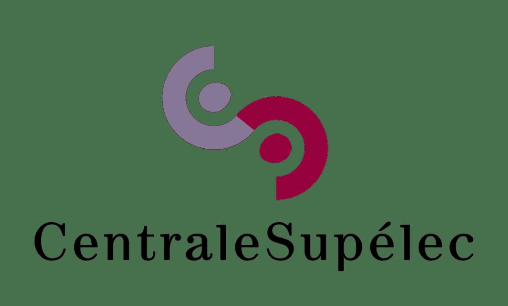 Startway reçoit des jurys d'entreprises CentraleSupelec au sein de son nouvel espace Startway Paris 16 Grande Armée
