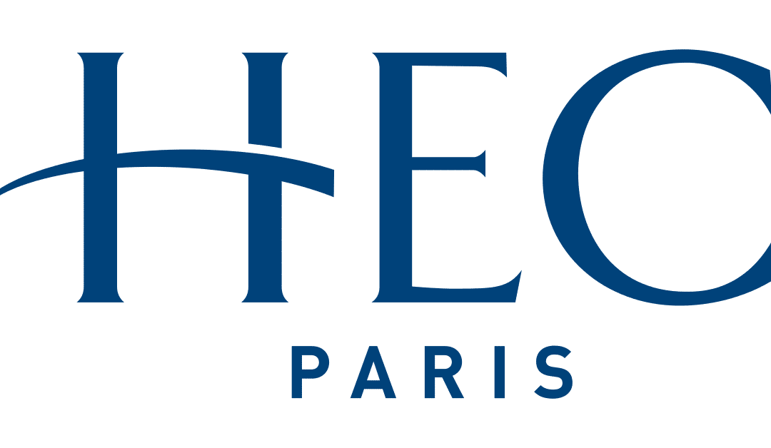 Lundi 23 janvier 2017- Meetup HEC à l'espace de coworking Start-Way