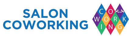 Startway partenaire officiel du Salon du Coworking