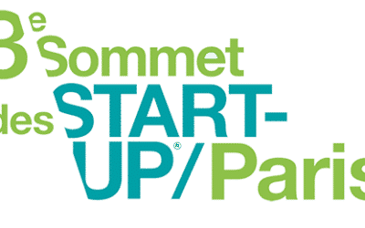 12-04-2018 : Startway au 3ème Sommet des Start-ups Challenges