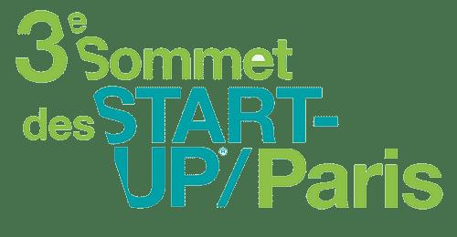 Sommet des starts-ups challenges