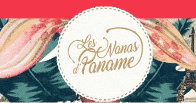 Opération crowdfunding pour les Nanas d'Paname :  pépite de l'Ecosystème Startway