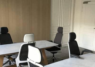 bureau-a-partager-Paris-9