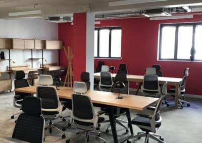 bureau-open-space-Paris-9-Coworking-P58