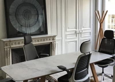 bureau-partage-Paris-9
