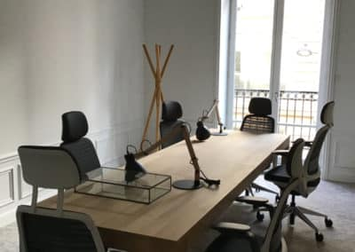 bureaux-a-lour-Paris-9