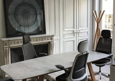 location-de-bureau-Paris-9