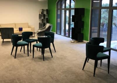 lounge-2-coworking-paris-9-Saint-Lazare