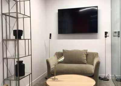 lounge-4-bureau-partage-Paris-9