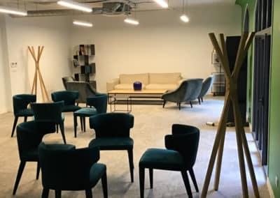 lounge-coworking-Paris-9