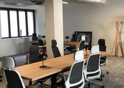 open-space-coworking-Paris-9