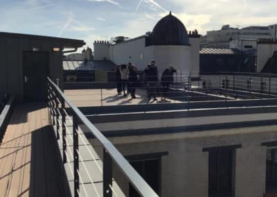 terrasse-coworking-Paris-9-Saint-Lazare