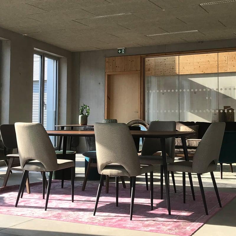 Location de salle de réunion et séminaires à Paris 18ème arrondissement