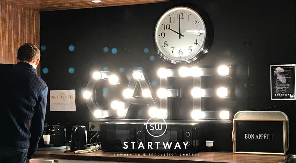 Cafe-coworking-Paris-17