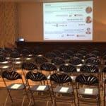Location de salle de réunion Paris 17