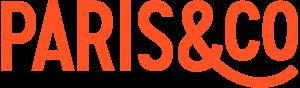 Startway Coworking Logo Paris & CO