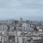 espaace de coworking Paris 13