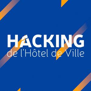 Startway partenaire du Hacking de d'Hôtel de Ville de Paris 2021. Une présence avec son écosystème pour présenter ses services d'accompagnement pour Startups et grands Groupes. Au programme :  des ateliers, des tables rondes, des rencontres, des démos